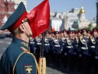 Полша предложи Денят на Победата да не се чества в Москва
