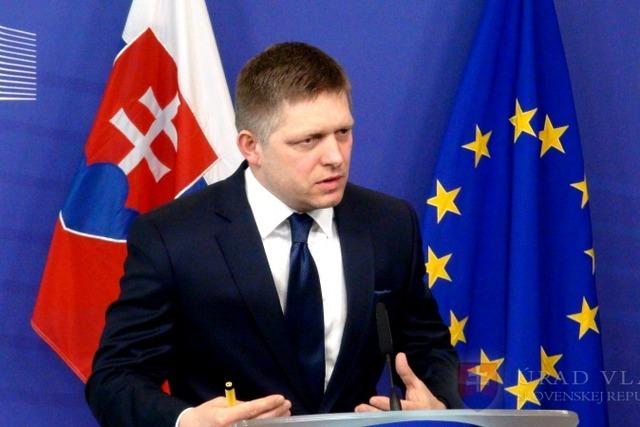 Словакия и Кипър искат смекчаване на евросанкциите срещу Русия