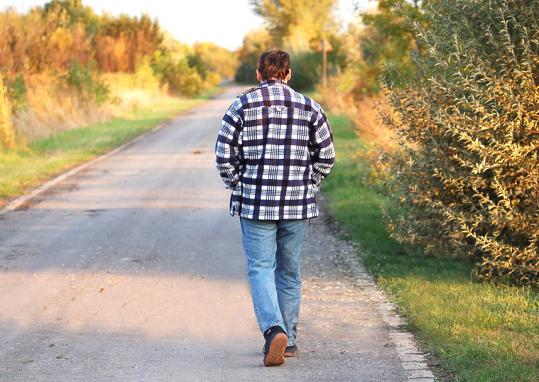 Интервю с един бесарабски българин от Болград