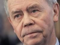 Писателят Валентин Распутин почина