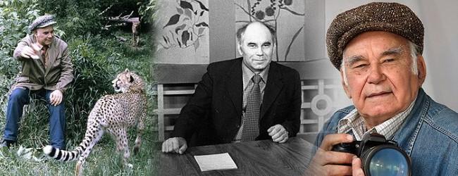 Мартенска сбирка, посветена на легендарния Василий Песков