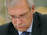 "НАТО мечтае за ""руски Майдан"""