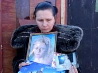 Ад в Дебалцево: украински военни изнасилвали и зверски убивали