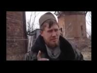 """Пияни бойци от """"Десен сектор"""" взривяват всичко наред"""