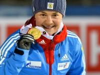 Юрлова: През декември исках да приключа със спорта, но татко ме разубеди