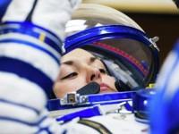 Трима космонавти от МКС се върнаха на Земята