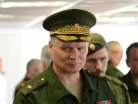 Министерството на отбраната на Русия: Държавният департамент и Пентагона живеят в свят на мечти и приключения