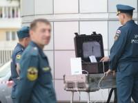 Специалисти от МИС на Русия пристигнаха в Донецк, за да окажат помощ на семействата на загиналите миньори