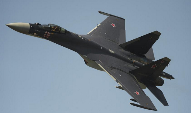 Мокри памперси: Руски самолети пак стреснаха американски кораб