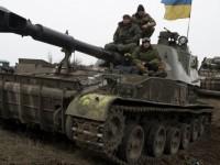 Година на АТО в Донбас – хронология, резултати и прогнози