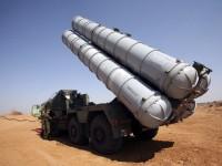 В Южна Русия се провеждат мащабни учения на войските от ПВО