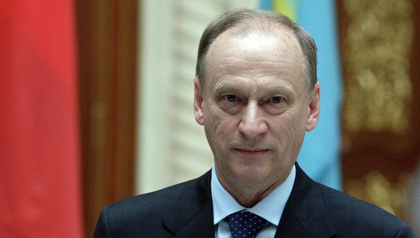 """Патрушев: Русия е подготвена за борба с """"цветни революции"""""""