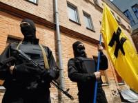 Разузнаването на ДНР: Украйна подготвя мащабно настъпление
