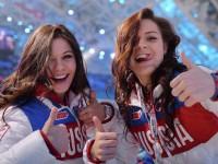 Преди една година беше закрита зимната Олимпиада в Сочи