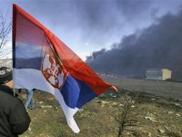 Има ли бъдеще Сърбия?