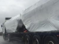 "14 танка пътуват по магистрала ""Тракия"" към Бургас"