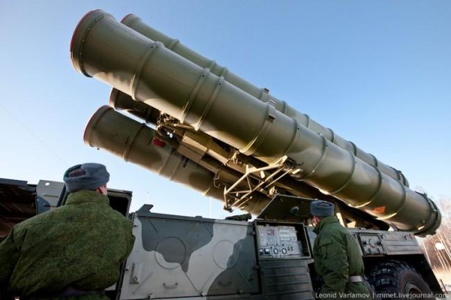 Кои са най-страшните оръжия на Русия