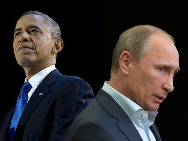 Макадамс: Технологията за държавни преврати на САЩ няма да сработи в Русия