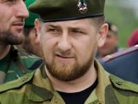 Чеченски командоси ще се сражават с американски
