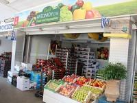 Русия ще отмени ембаргото за внос на някои стоки