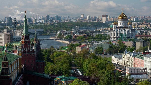 Русия със санкции за 200 западни чиновници