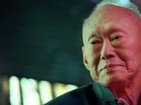 Почина Ли Куан Ю – бащата на модерен Сингапур