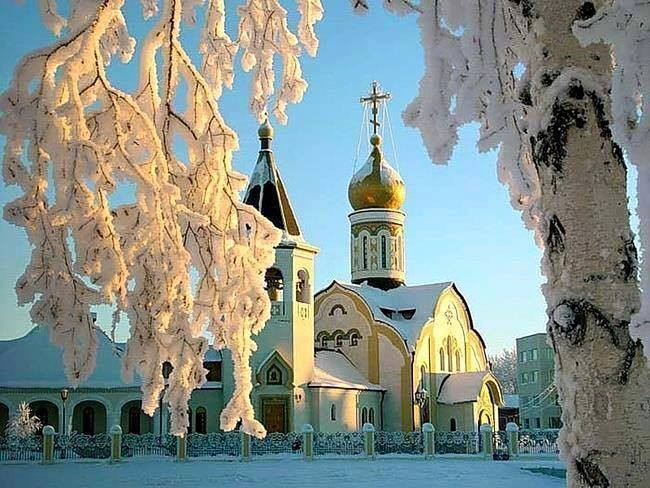 Царски дарове за манастирите в Подмосковието