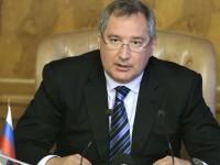 САЩ притеснени от военните възможности на Русия