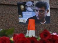 Руското следствие обяви официалните версии за убийството на Немцов