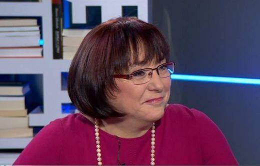 """""""Америка за България"""" ли трябва да определя кои са ни качествените писатели?"""