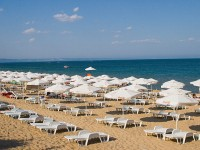 Експерт: Очертава се жестока битка за руски туристи
