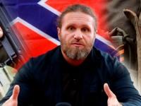 Депутат от ДНР застрелян в центъра на Донецк