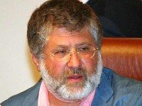 Киев обяви война на олигарси и губернатори