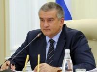"""Пресконференция """"Съединението на Крим с Русия: резултати от изминалата година"""" – пряк ефир"""