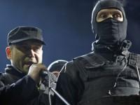 Ярош заплашва Порошенко със съдбата на Янукович