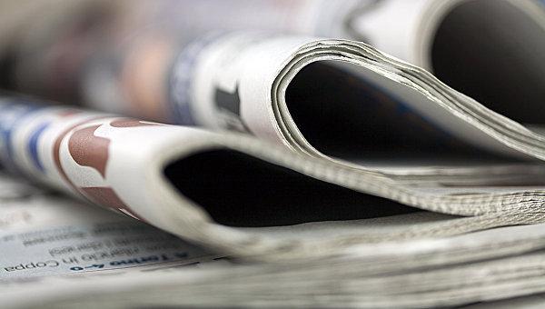 Американски журналист: Пропагандата на САЩ срещу Русия ще претърпи крах