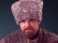 "Три бомби не трогнаха командира на батальон ""Призрак"" край Луганск (видео)"