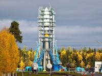 Русия е готова с новия си космодрум, изстрелва първия спътник тази година