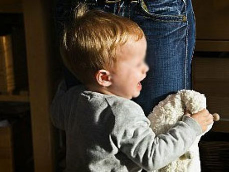 В Норвегия отнеха три деца от руско семейство