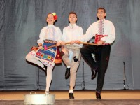 """Танцьори от """"Лудогорче"""" заминават за международен фестивал в руския град Орел"""