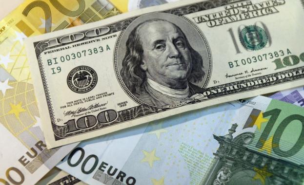 Пенсионната система на Украйна фалира