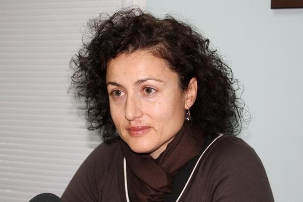 Десислава Танева: Българските производители са в тежка ситуация заради ембаргото на Русия