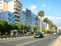 Кипър кани руски компании да се включат в енергийни проекти