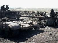 Заместникът на Коломойски заплаши, че ще обяви числото на реалните загуби в украинската армия