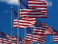 Nations Presse: САЩ искат да провокират Русия в Приднестровието
