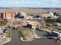 Русия и Аржентина ще изграждат АЕЦ в Аржентина