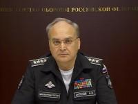 Руското министерство на отбраната: Русия няма да воюва с Украйна