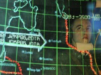 Отбраната на Русия има за цел да се противопостави на глобалния удар на САЩ