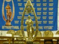 """Славянският форум на изкуствата """"Златен витяз"""" отново във Варна"""