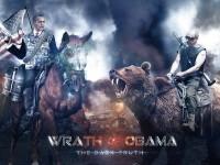 """Поредната """"оригинална"""" американска компютърна игра: Обама и Путин се обединяват срещу Ленин"""